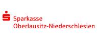 Sparkasse-Oberlausitz-Niederschlesien